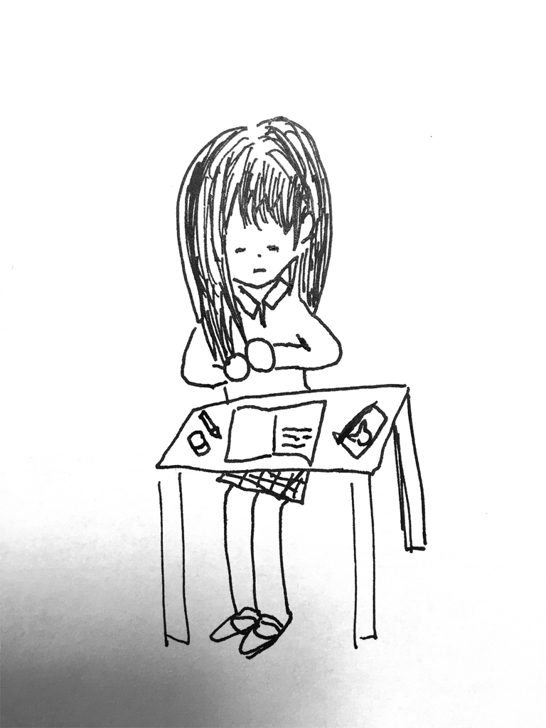 f:id:ReptileNaNa:20180104151745p:image