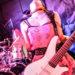 【バンド活動】ライブが娯楽の選択肢の1つじゃ弱い。生活必需品にならきゃの。